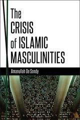 Crisis of Islamic M