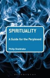 Spirituality GFTP